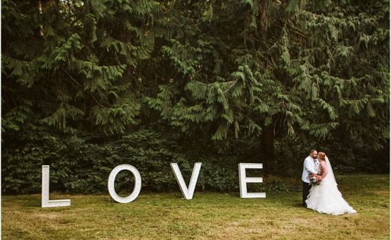 snohomish wedding photo 5831 by GSquared Weddings Photography