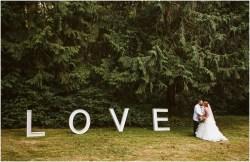 snohomish_wedding_photo_5831