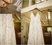 snohomish_wedding_photo_5833