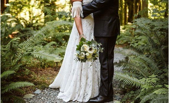 snohomish wedding photo 5841 by GSquared Weddings Photography