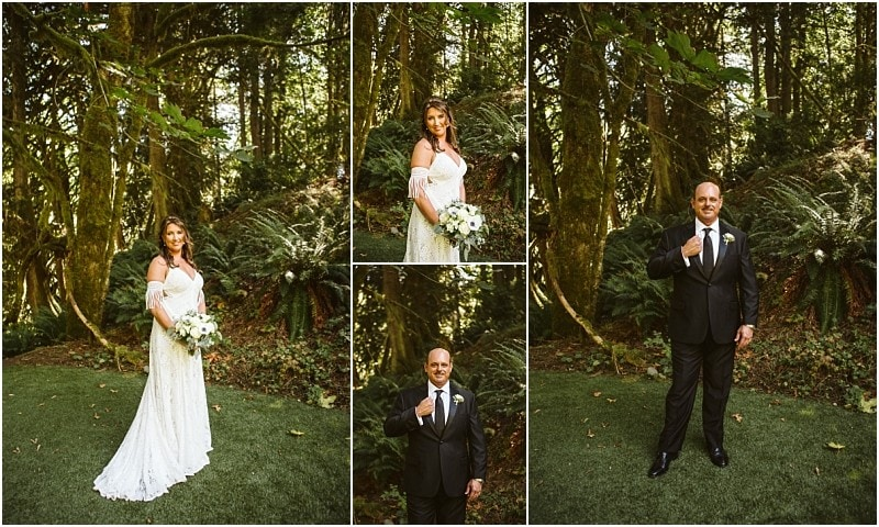 snohomish wedding photo 5849 by GSquared Weddings Photography