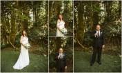 snohomish_wedding_photo_5849