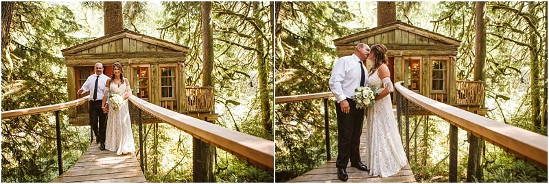 snohomish wedding photo 5850 by GSquared Weddings Photography