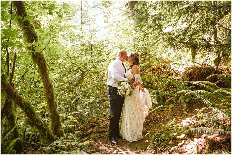 snohomish wedding photo 5851 by GSquared Weddings Photography