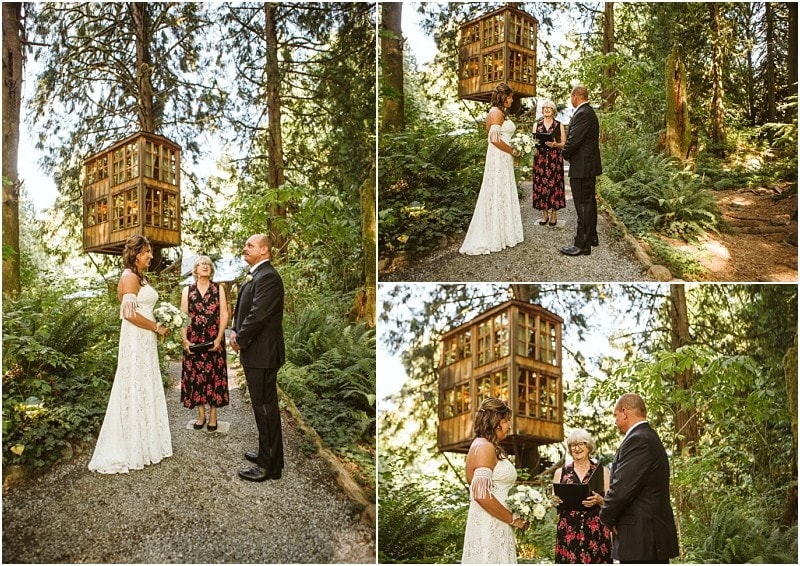 snohomish wedding photo 5855 by GSquared Weddings Photography