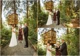 snohomish_wedding_photo_5855