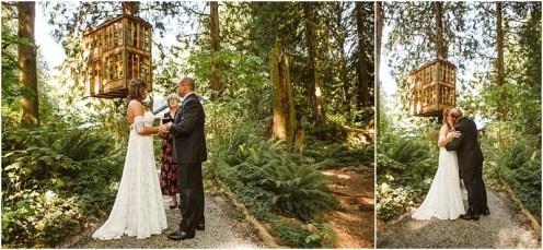 snohomish_wedding_photo_5858