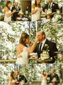 snohomish_wedding_photo_5861
