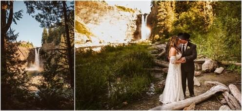 snohomish_wedding_photo_5863