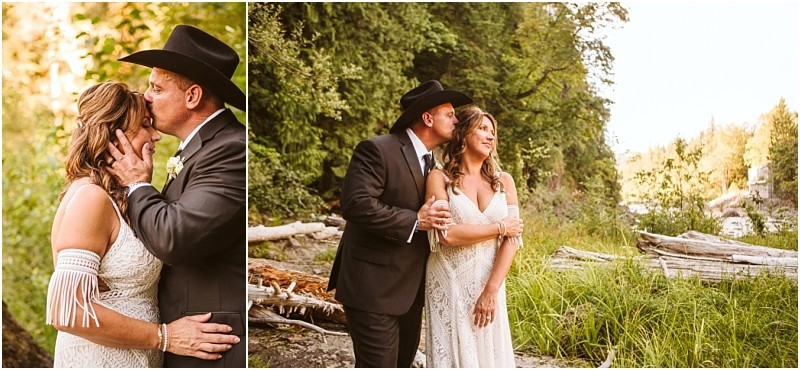 snohomish wedding photo 5864 by GSquared Weddings Photography