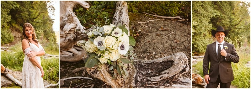 snohomish wedding photo 5865 by GSquared Weddings Photography