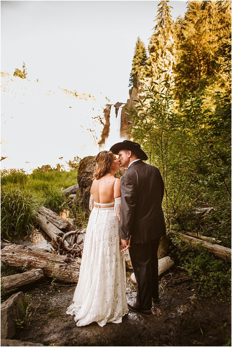 snohomish wedding photo 5866 by GSquared Weddings Photography