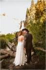 snohomish_wedding_photo_5866