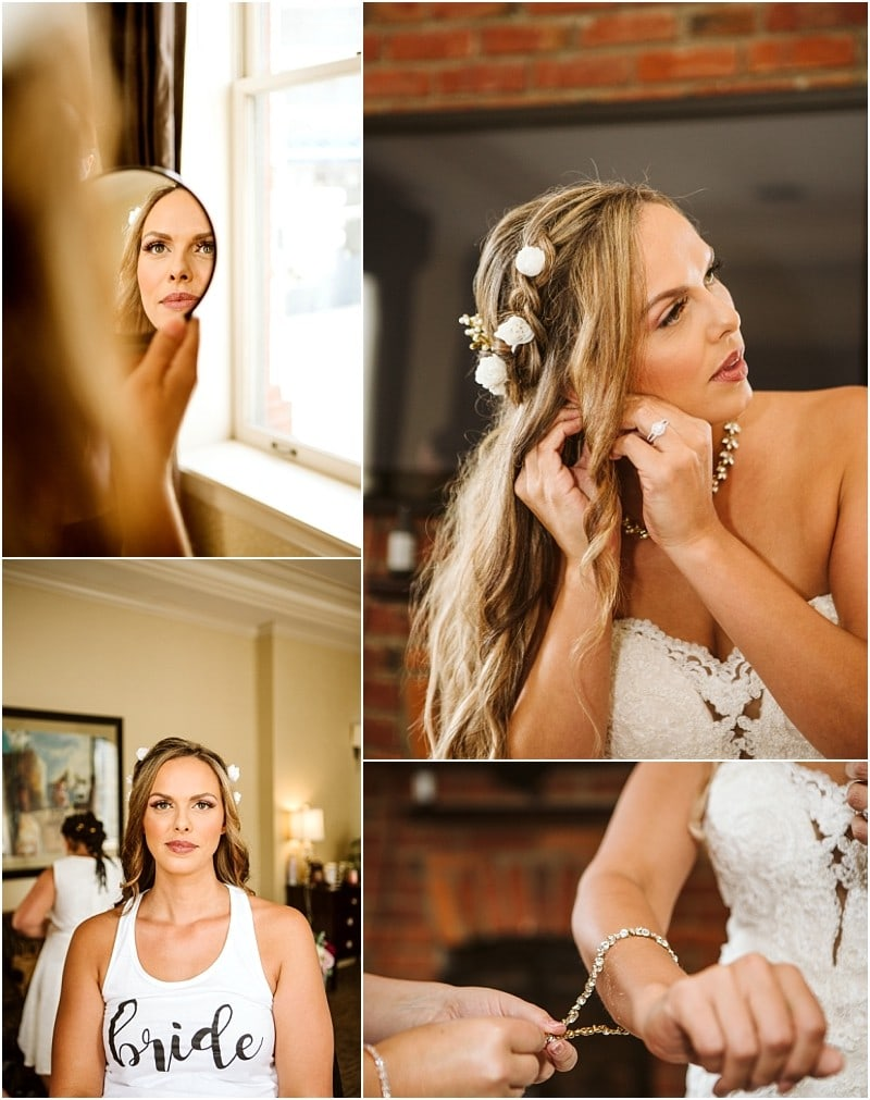 snohomish wedding photo 5870 by GSquared Weddings Photography
