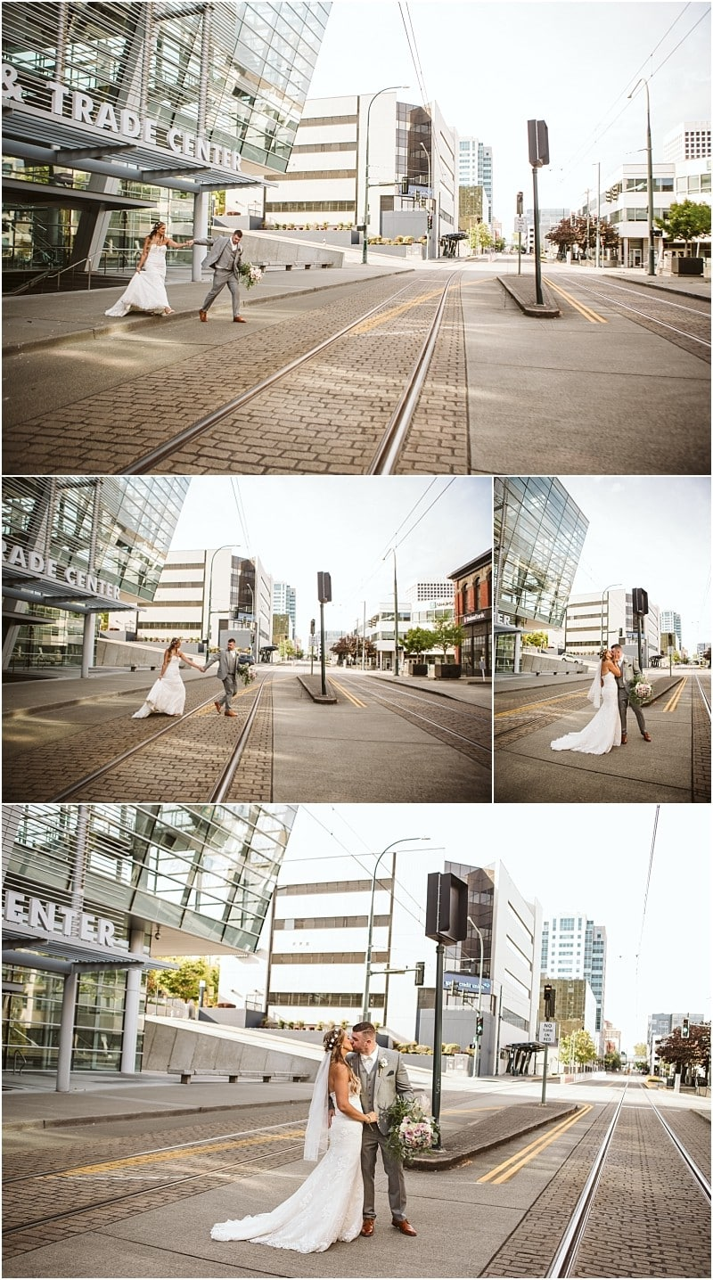 snohomish wedding photo 5880 by GSquared Weddings Photography