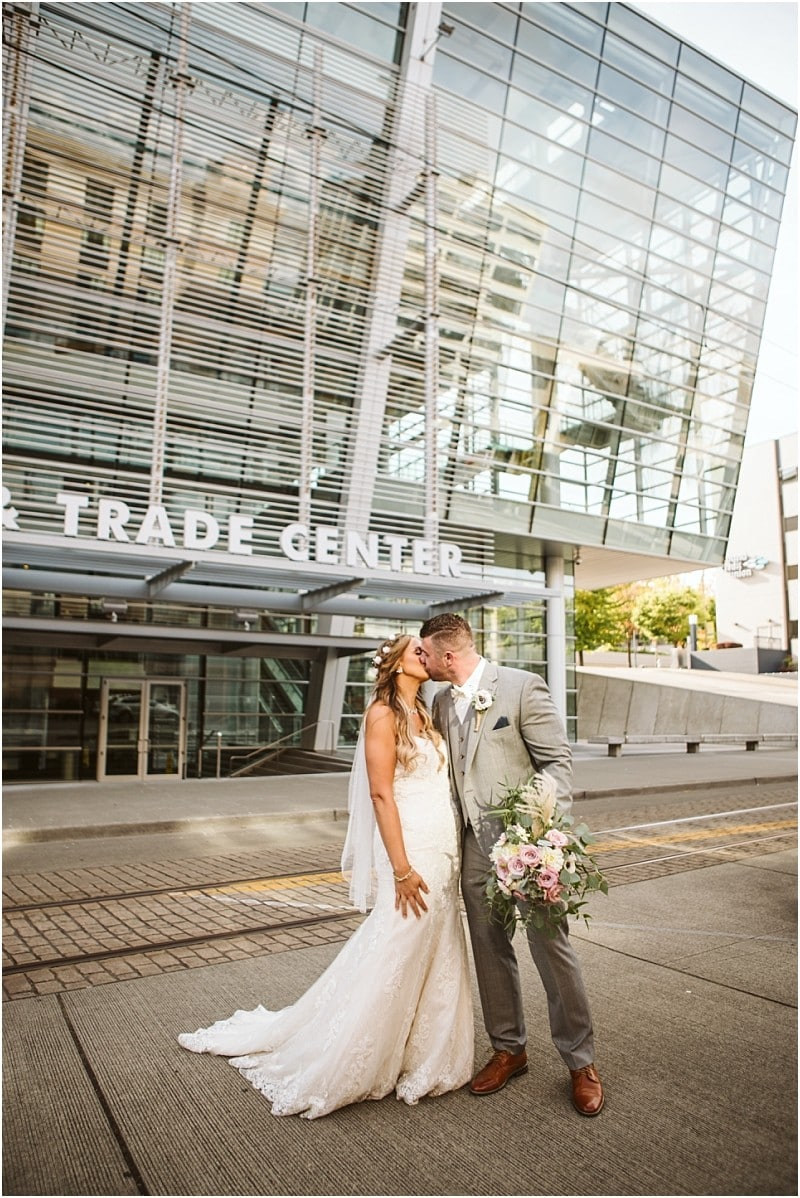 snohomish wedding photo 5881 by GSquared Weddings Photography