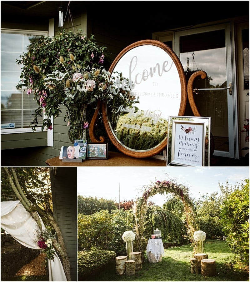 snohomish wedding photo 5883 by GSquared Weddings Photography