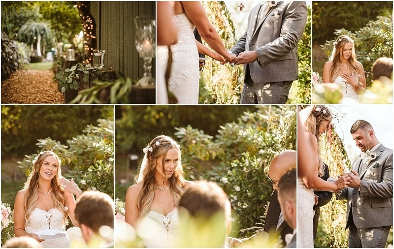 snohomish wedding photo 5885 by GSquared Weddings Photography