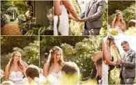 snohomish_wedding_photo_5885
