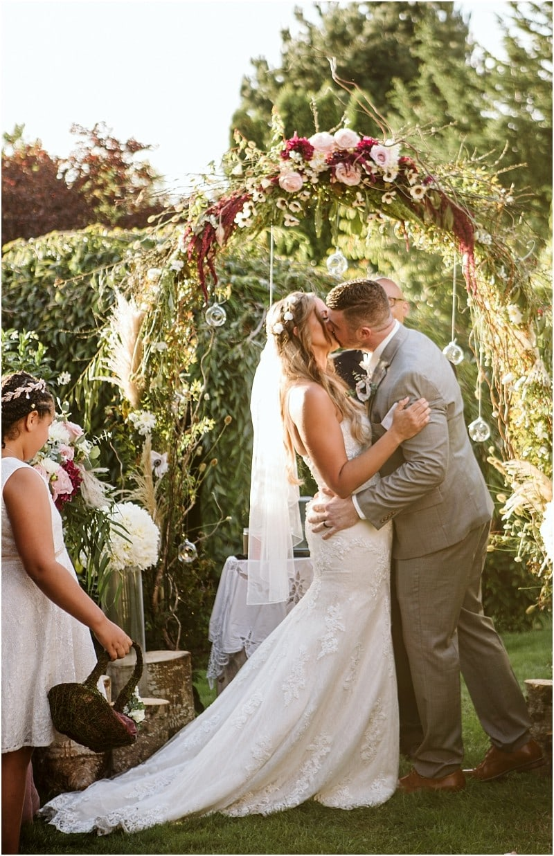 snohomish wedding photo 5886 by GSquared Weddings Photography