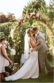 snohomish_wedding_photo_5886