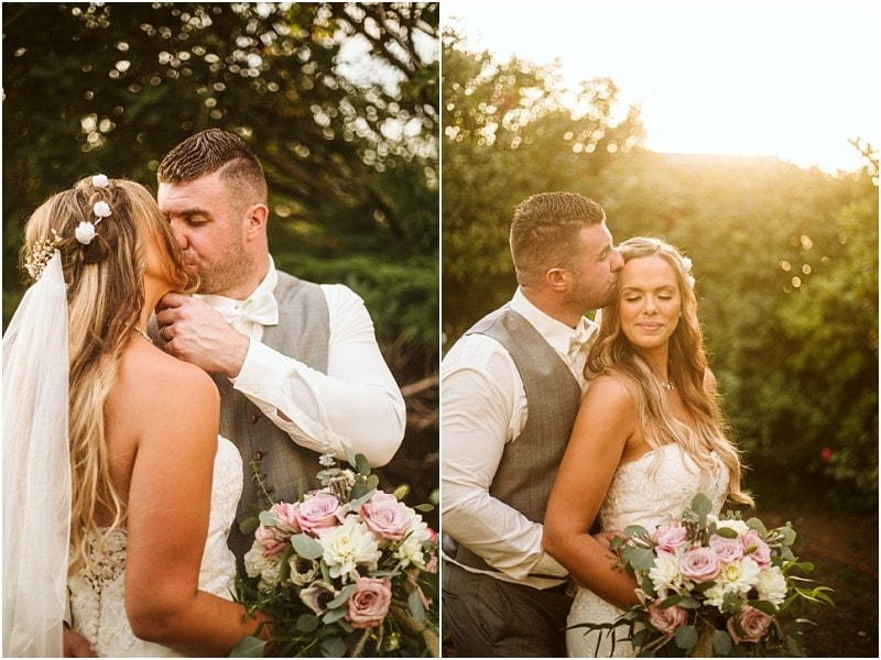 snohomish wedding photo 5890 by GSquared Weddings Photography