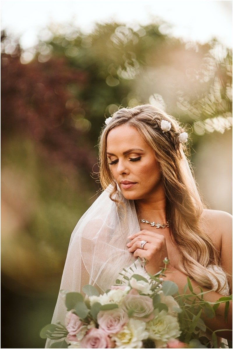 snohomish wedding photo 5893 by GSquared Weddings Photography