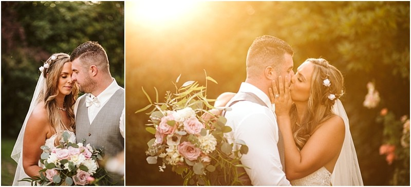 snohomish wedding photo 5894 by GSquared Weddings Photography