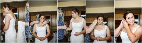 snohomish_wedding_photo_5900