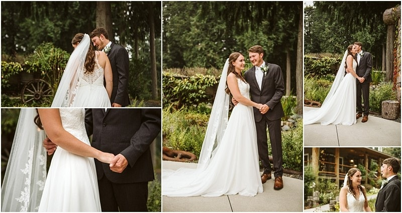 snohomish wedding photo 5924 1 by GSquared Weddings Photography