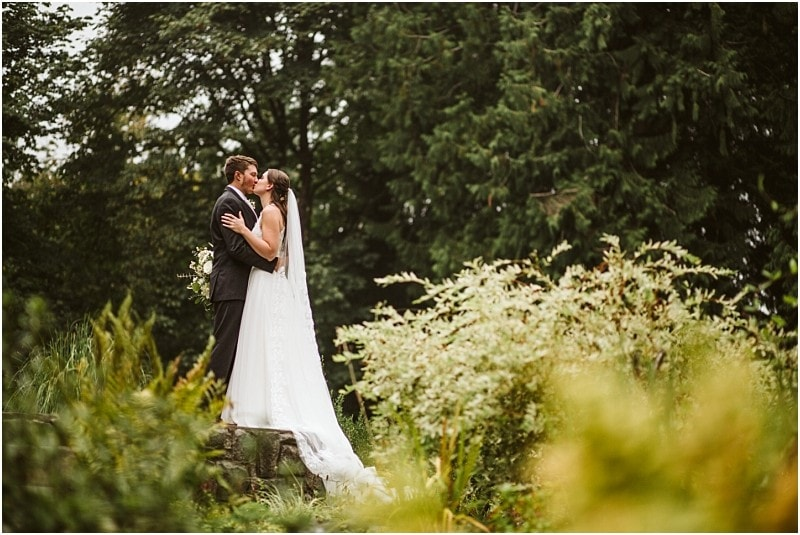 snohomish wedding photo 5928 by GSquared Weddings Photography