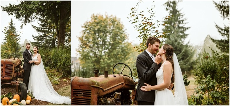 snohomish wedding photo 5934 by GSquared Weddings Photography