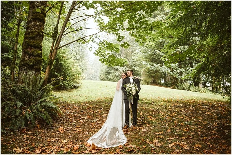 snohomish wedding photo 5938 by GSquared Weddings Photography