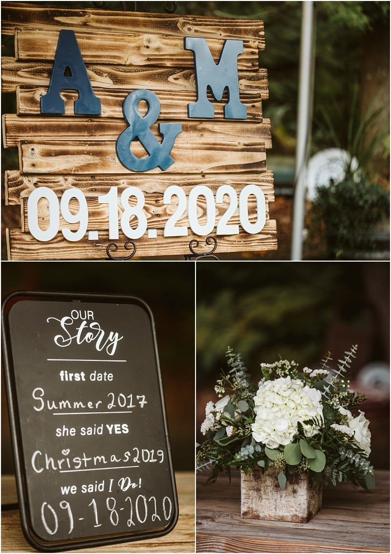 snohomish wedding photo 5943 by GSquared Weddings Photography