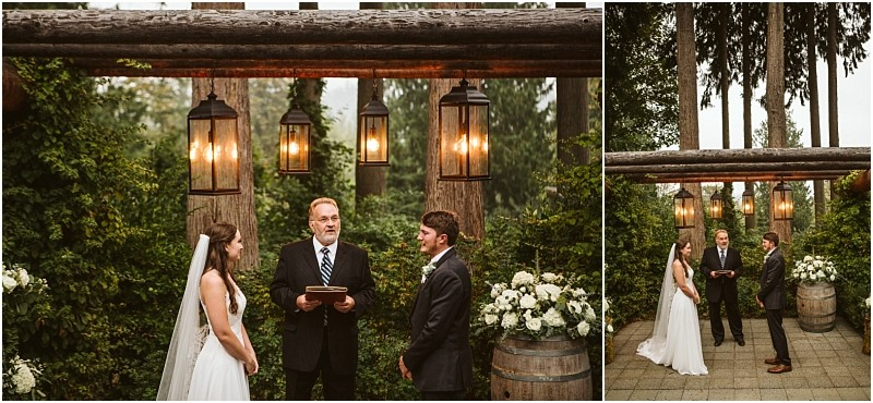 snohomish wedding photo 5946 by GSquared Weddings Photography
