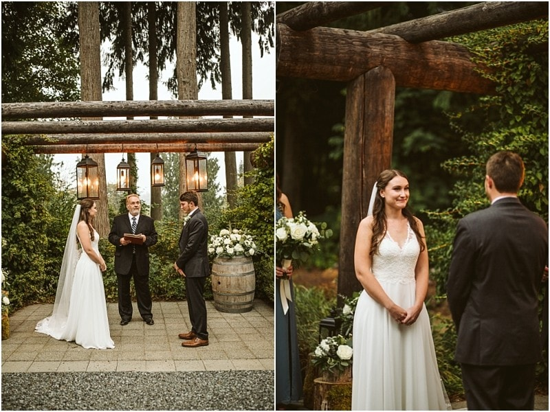 snohomish wedding photo 5947 by GSquared Weddings Photography