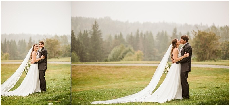 snohomish wedding photo 5953 by GSquared Weddings Photography
