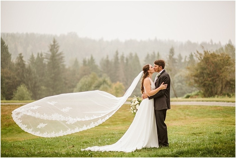 snohomish wedding photo 5954 by GSquared Weddings Photography