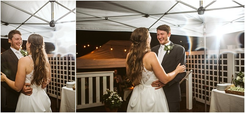 snohomish wedding photo 5959 by GSquared Weddings Photography