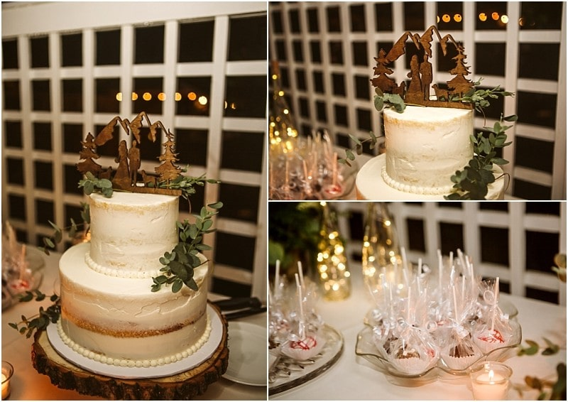 snohomish wedding photo 5960 by GSquared Weddings Photography