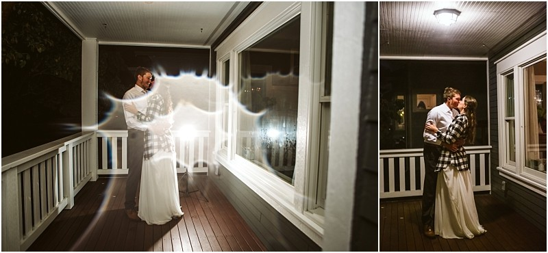 snohomish wedding photo 5963 by GSquared Weddings Photography