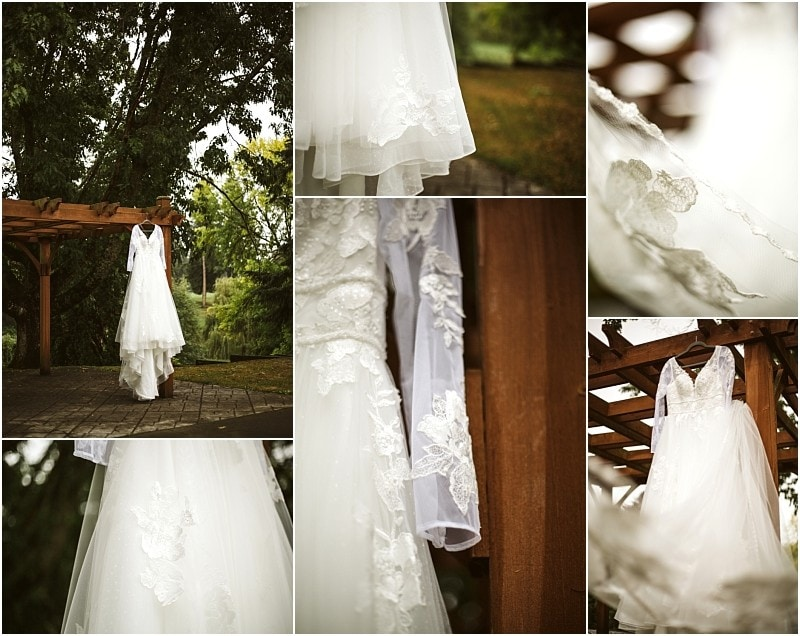 snohomish wedding photo 5968 by GSquared Weddings Photography