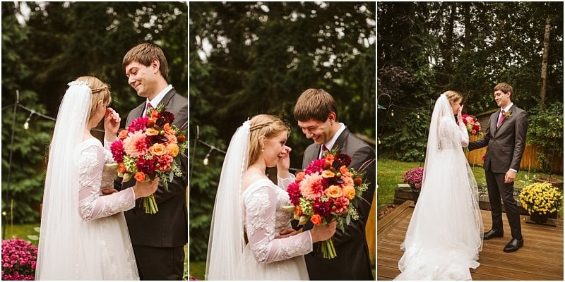 snohomish wedding photo 5974 by GSquared Weddings Photography