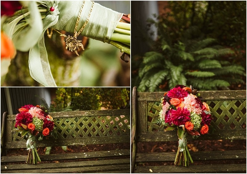 snohomish wedding photo 5976 by GSquared Weddings Photography