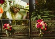 snohomish_wedding_photo_5976