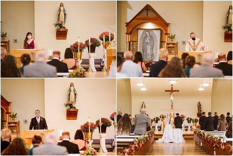 snohomish wedding photo 5985 1 by GSquared Weddings Photography