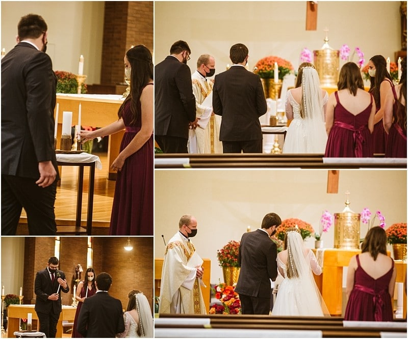 snohomish wedding photo 5987 by GSquared Weddings Photography