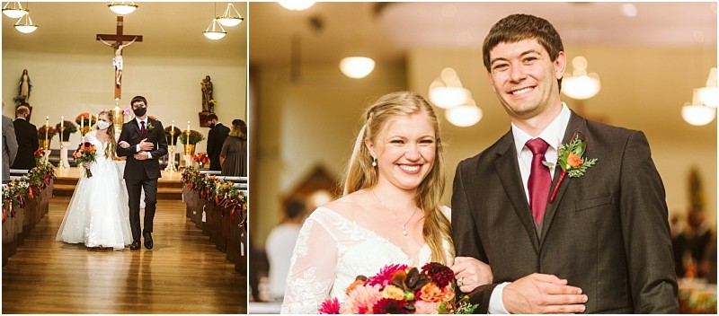 snohomish wedding photo 5989 by GSquared Weddings Photography
