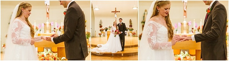 snohomish wedding photo 5990 by GSquared Weddings Photography