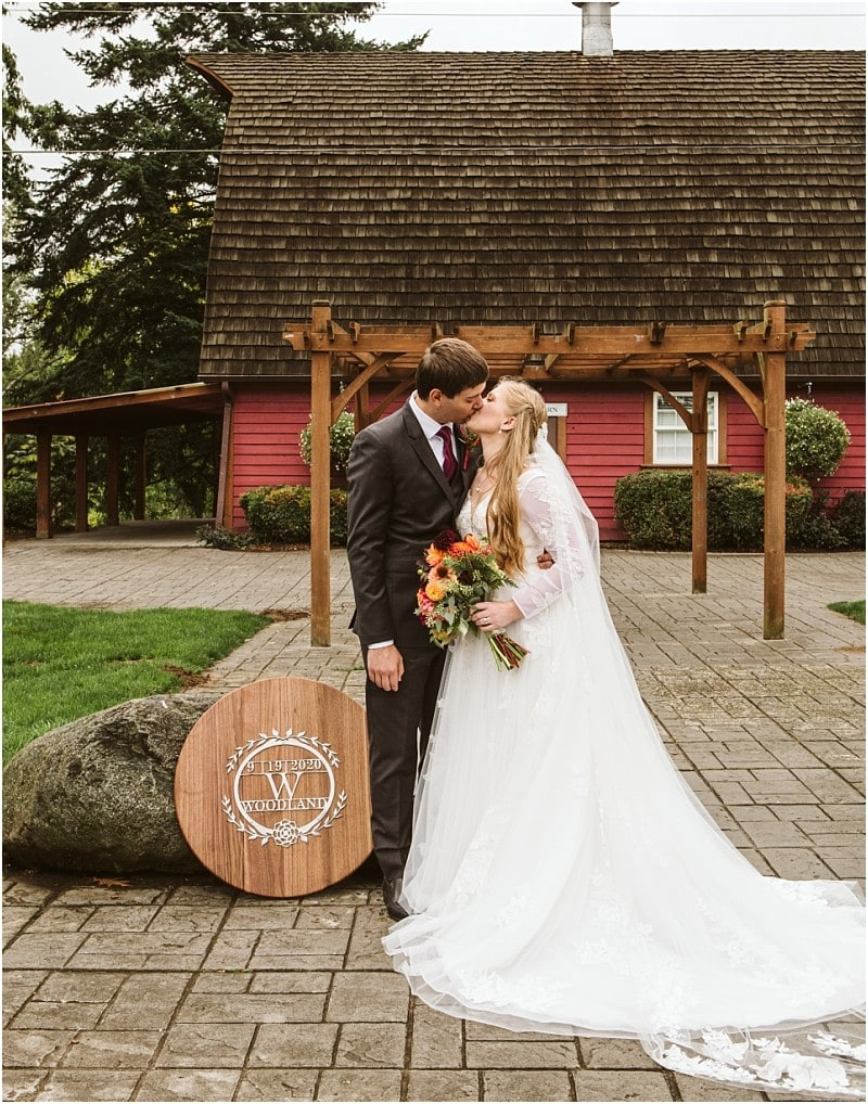 snohomish wedding photo 5991 by GSquared Weddings Photography